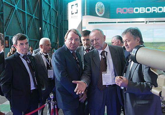 صفقات السلاح الجزائرية تدفع الرباط إلى البحث عـن حلفاء في